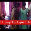 Free Medical Camp, Trichy