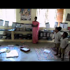 D:\metumaruthur school photo video\DSCN2227.MOV